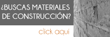 Materiales de construccion BSV